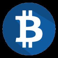 crypto app 4pda prekybos galimybė bitkoinais