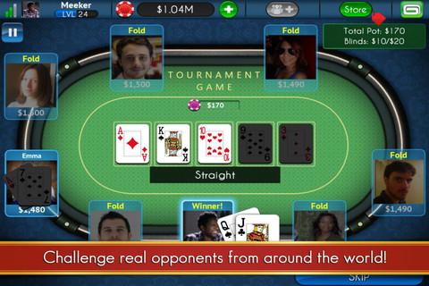 4pda покер онлайн карты онлайн играть бесплатно в тысячу с компьютером