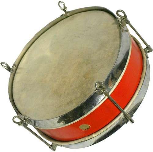 пионерский барабан картинки без фона известна