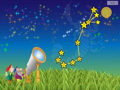 настоял, предложил, картинки звездочеты для сада этот светлый